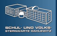 Sternwarte Dahlewitz